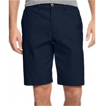 Tommy Hilfiger Men's Shorts - kraťasy