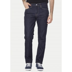 MEN'S JEANS LEVI'S® 511 SLIM FIT - ROCK COD