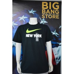 nike tričko tee athletic cut